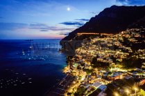 romantic-positano-70